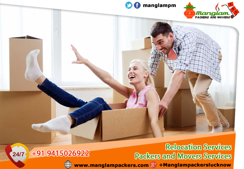 Top Packers and Movers Etah
