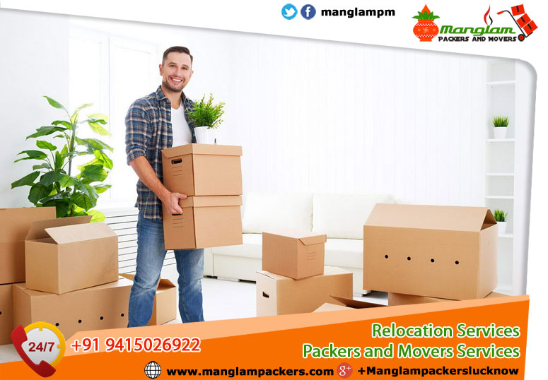 Top packers and movers Sitapur